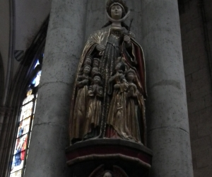 zuzka_musilova_na_cestach_kolner_dom_katedrala_sv_petra_kolin_nad_rynem_2674