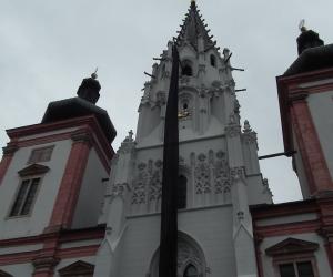zuzka_musilova_na_cestach_basilika_mariazell_2875