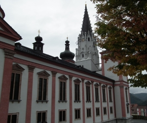zuzka_musilova_na_cestach_basilika_mariazell_2890