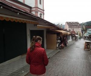 zuzka_musilova_na_cestach_basilika_mariazell_2895
