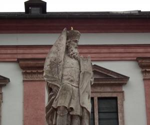 zuzka_musilova_na_cestach_basilika_mariazell_2896