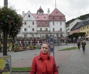 zuzka_musilova_na_cestach_basilika_mariazell_2898