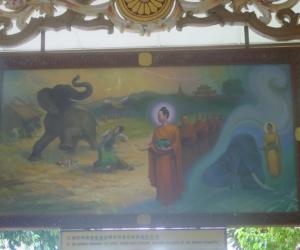 zuzka_musilova_na_cestach_shrine_-of_-dhammikarama_-burmese_-temple_penang_1550