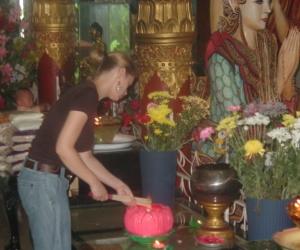 zuzka_musilova_na_cestach_shrine_-of_-dhammikarama_-burmese_-temple_penang_1553