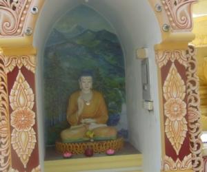 zuzka_musilova_na_cestach_shrine_-of_-dhammikarama_-burmese_-temple_penang_1559