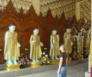 zuzka_musilova_na_cestach_shrine_-of_-dhammikarama_-burmese_-temple_penang_1564