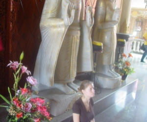 zuzka_musilova_na_cestach_shrine_-of_-dhammikarama_-burmese_-temple_penang_1566