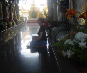 zuzka_musilova_na_cestach_shrine_-of_-dhammikarama_-burmese_-temple_penang_1567