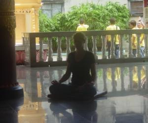 zuzka_musilova_na_cestach_shrine_-of_-dhammikarama_-burmese_-temple_penang_1571