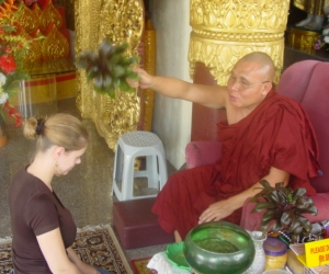 zuzka_musilova_na_cestach_shrine_-of_-dhammikarama_-burmese_-temple_penang_1573