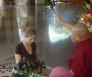zuzka_musilova_na_cestach_shrine_-of_-dhammikarama_-burmese_-temple_penang_1576