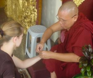 zuzka_musilova_na_cestach_shrine_-of_-dhammikarama_-burmese_-temple_penang_1577