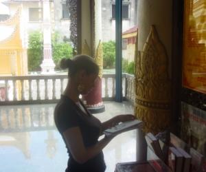 zuzka_musilova_na_cestach_shrine_-of_-dhammikarama_-burmese_-temple_penang_1580