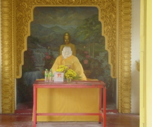 zuzka_musilova_na_cestach_shrine_-of_-dhammikarama_-burmese_-temple_penang_1581