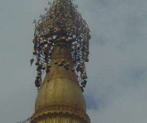 zuzka_musilova_na_cestach_shrine_-of_-dhammikarama_-burmese_-temple_penang_1585