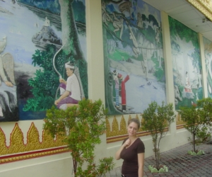 zuzka_musilova_na_cestach_shrine_-of_-dhammikarama_-burmese_-temple_penang_1589