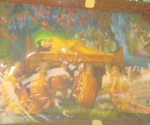 zuzka_musilova_na_cestach_shrine_-of_-dhammikarama_-burmese_-temple_penang_1590