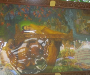 zuzka_musilova_na_cestach_shrine_-of_-dhammikarama_-burmese_-temple_penang_1591