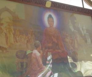 zuzka_musilova_na_cestach_shrine_-of_-dhammikarama_-burmese_-temple_penang_1592