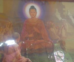 zuzka_musilova_na_cestach_shrine_-of_-dhammikarama_-burmese_-temple_penang_1593