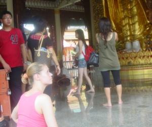 zuzka_musilova_na_cestach_shrine_-of_-dhammikarama_-burmese_-temple_penang_1596