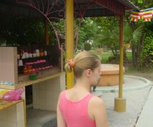 zuzka_musilova_na_cestach_shrine_-of_-dhammikarama_-burmese_-temple_penang_1602