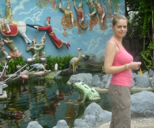 zuzka_musilova_na_cestach_shrine_-of_-dhammikarama_-burmese_-temple_penang_1603
