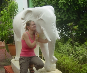 zuzka_musilova_na_cestach_shrine_-of_-dhammikarama_-burmese_-temple_penang_1611