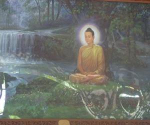 zuzka_musilova_na_cestach_shrine_-of_-dhammikarama_-burmese_-temple_penang_1612