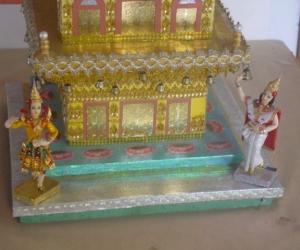 zuzka_musilova_na_cestach_shrine_-of_-dhammikarama_-burmese_-temple_penang_1614