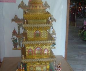zuzka_musilova_na_cestach_shrine_-of_-dhammikarama_-burmese_-temple_penang_1615