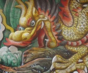 zuzka_musilova_na_cestach_snake_temples_v_penangu095