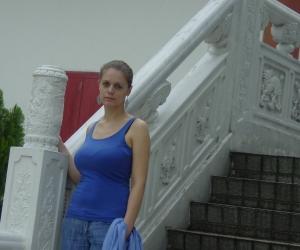 zuzka_musilova_na_cestach_v_thean_hou_temple_kuala_lumpur837