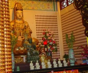 zuzka_musilova_na_cestach_v_thean_hou_temple_kuala_lumpur842