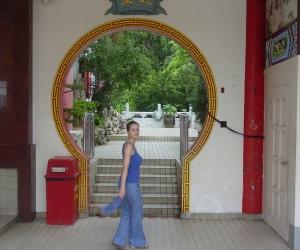 zuzka_musilova_na_cestach_v_thean_hou_temple_kuala_lumpur852