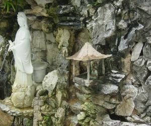 zuzka_musilova_na_cestach_v_thean_hou_temple_kuala_lumpur853