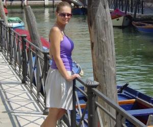 zuzka_musilova_na_cestach_venezia_benatky423
