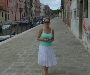 zuzka_musilova_na_cestach_venezia_benatky440