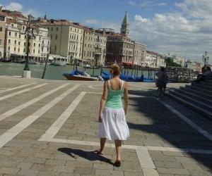 zuzka_musilova_na_cestach_venezia_benatky449