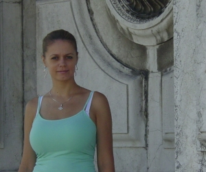 zuzka_musilova_na_cestach_venezia_benatky453