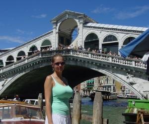 zuzka_musilova_na_cestach_venezia_benatky_ponte_di_rialto