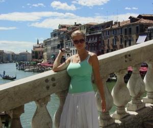 zuzka_musilova_na_cestach_venezia_benatky_ponte_di_rialto1