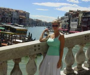 zuzka_musilova_na_cestach_venezia_benatky_ponte_di_rialto2