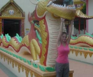 zuzka_musilova_na_cestach_wat_-chaiya_-mangkalaram_-temple_-penang-_1619