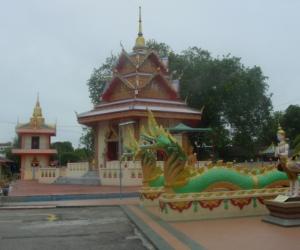 zuzka_musilova_na_cestach_wat_-chaiya_-mangkalaram_-temple_-penang-_1621