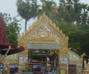 zuzka_musilova_na_cestach_wat_-chaiya_-mangkalaram_-temple_-penang-_1622