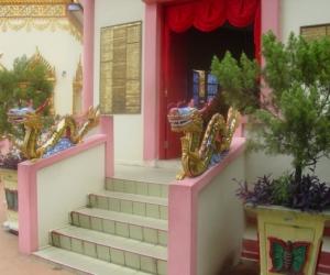 zuzka_musilova_na_cestach_wat_-chaiya_-mangkalaram_-temple_-penang-_1624