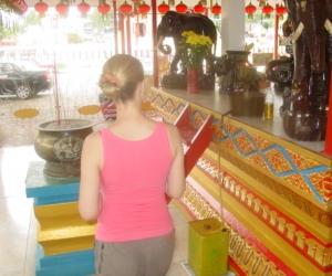 zuzka_musilova_na_cestach_wat_-chaiya_-mangkalaram_-temple_-penang-_1630