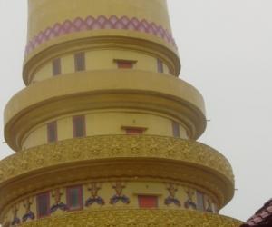 zuzka_musilova_na_cestach_wat_-chaiya_-mangkalaram_-temple_-penang-_1632