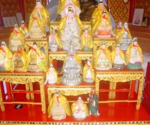 zuzka_musilova_na_cestach_wat_-chaiya_-mangkalaram_-temple_-penang-_1633